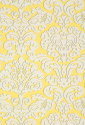 Product: T14216-Trelawny Damask