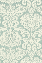 Product: T14217-Trelawny Damask