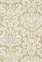 Product: T14218-Trelawny Damask