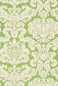 Product: T14219-Trelawny Damask