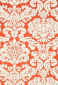 Product: T14220-Trelawny Damask