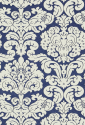 Product: T14221-Trelawny Damask