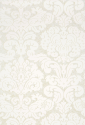 Product: T14222-Trelawny Damask