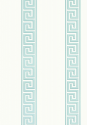 Product: T14239-Andreas Stripe