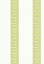 Product: T14240-Andreas Stripe
