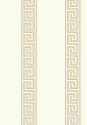 Product: T14242-Andreas Stripe
