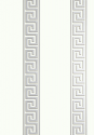 Product: T14244-Andreas Stripe