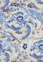 Product: T14236-Imperial Dragon