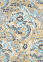 Product: T14238-Imperial Dragon