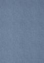 Product: T14277-Vita Texture