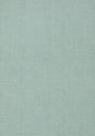Product: T14278-Vita Texture