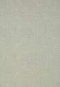 Product: T14279-Vita Texture