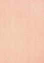 Product: T14280-Vita Texture