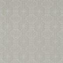 Product: 131514-Java
