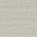 Product: 31501-Marsh