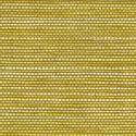 Product: 31502-Marsh