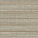 Product: 31503-Marsh