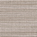 Product: 31505-Marsh
