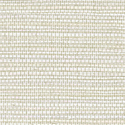 Product: 31507-Marsh