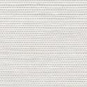 Product: 31514-Marsh