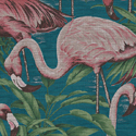 Product: 31541-Flamingo