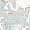 Product: 31542-Flamingo