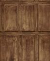 Product: IWB00845-Common Room