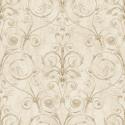 Product: IWB00803-Curlicue