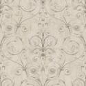 Product: IWB00806-Curlicue