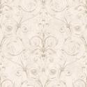 Product: IWB00801-Curlicue
