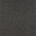 Product: GDW4855004-Canvas