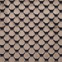 Product: 332171-Tespi Spot