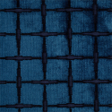 Product: 332179-Tespi Square
