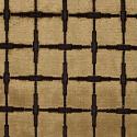 Product: 332175-Tespi Square