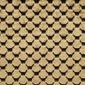 Product: 332166-Tespi Spot