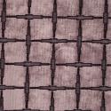Product: 332176-Tespi Square