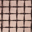 Product: 332178-Tespi Square