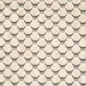 Product: 332168-Tespi Spot
