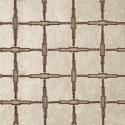 Product: 332177-Tespi Square
