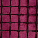 Product: 332181-Tespi Square