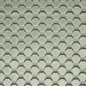 Product: 332174-Tespi Spot