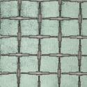 Product: 332182-Tespi Square