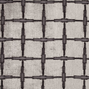 Product: 332180-Tespi Square