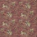 Product: 321694-Jaipur