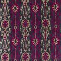 Product: 321675-Kashgar Velvet