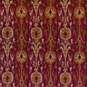 Product: 321677-Kashgar Velvet