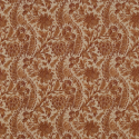 Product: 321690-Cochin
