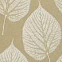 Product: 110970-Leaf Pebble