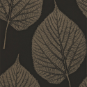 Product: 110971-Leaf Pebble