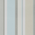 Product: 110948-Bella Stripe